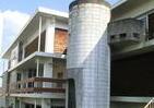 集合住宅歴史館が八王子から移転 昭和レトロの建物取り壊し?URに聞くと