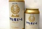 「アサヒ生ビール(マルエフ)」意外と買えそう 一時休売したはずだけど