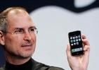 iPhoneが当たり前の今、聞きたい スティーブ・ジョブズを知らない世代の評価