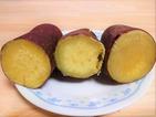 焼き芋は作り方で味と食感変わる トースター、アイラップ、炊飯器で違いは