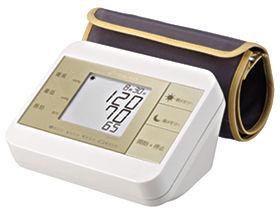 テルモ 上腕式電子血圧計「P231」