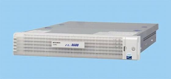 三菱電機インフォーメーションテクノロジー  「ログオーディター メール セーバーAM」