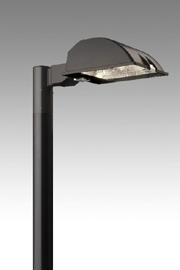岩崎電気、駐車場用の照明器具
