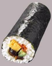 セブンイレブン・ジャパン「丸かぶり寿司(恵方巻)」の予約開始
