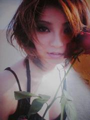 「半生トーク」が話題の奥田絢子さん