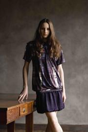 「アツロウ タヤマ」のシブヤ西武限定ドレス(3万7800円)