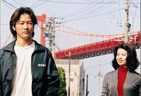 第22回高崎映画祭  最優秀作品賞に「サッド・ヴァケイション」