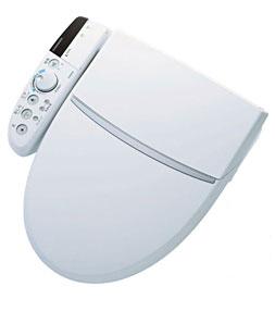INAX「Kシリーズ2008年モデル」