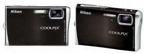 ニコンイメージングジャパン  「COOLPIX S52c」