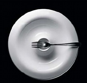 トーヨーキッチン&リビング  食器「ヴォルケーノ」