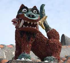 ANAセールス「石垣島マンタ水中撮影と西表・竹富・由布島の原風景を撮る3日間」ツアー