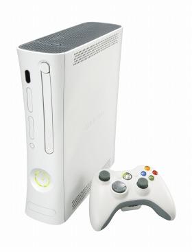 Xbox 360版のGTA IVでは、独占の追加コンテンツが配信される