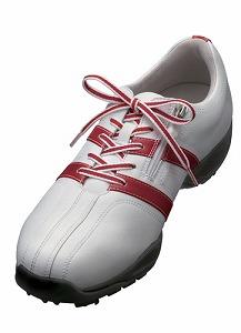 ヨネックス ゴルフシューズ「SHG‐800」「SHG‐800L」