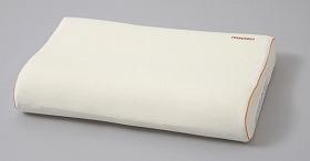 フランスベッド 「いびき軽減枕V-1 ロータイプ」