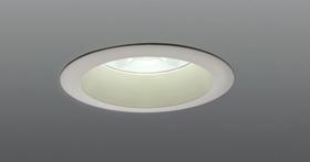 三菱電機「AKARI-LEDs ダウンライトシリーズ」