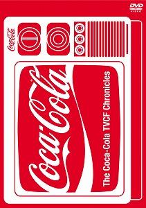 avex io「The Coca-Cola TVCF Chronicles」