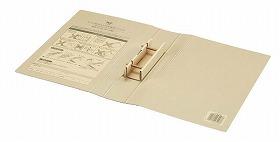 コクヨS&T 「保存ファイル<オール紙>」