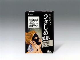 クラシエ「肌美精 うるおい浸透マスク<ひきしめ>」