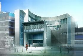 三菱東京UFJ銀行「環境にやさしい」支店づくり