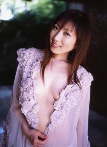 「三宅智子の世界を食べ尽くせ~!!」