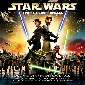 (C)2008 LUCASFILM LTD. & TM. ALL RIGHTS RESERVED. USED UNDER AUTHORIZATION