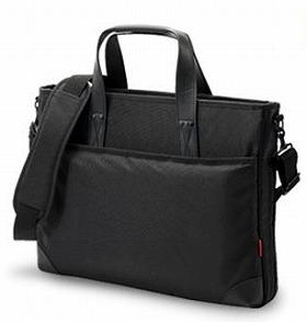 サンワサプライ 「ビジネストートバッグ(ノートパソコン収納対応)200‐BAG026」