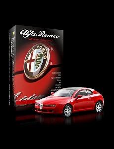 往年の名車から現行モデルまで10車種30種を用意