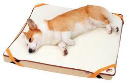 「床ずれ予防ベッド」(ヤマヒサ)