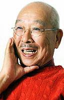 横澤さん(写真)は「オレたちひょうきん族」「笑っていいとも!」などの仕掛け人だ