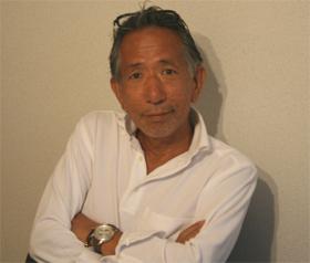 『KISHIDA DAYS』を立ち上げた岸田一郎さん
