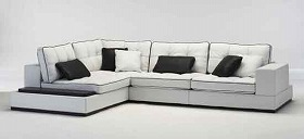 フランスベッド「家具コレクション3モデル」