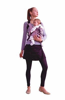産後の肥立ちに最適