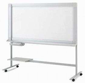 便利な「カラーコピー黒板」