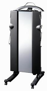 東芝ホームアプライアンス ズボンプレッサー「HIP-T100」