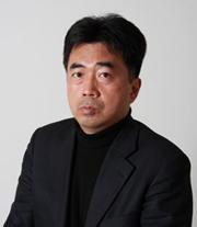 ベンチャーキャピタリストの辻俊彦氏