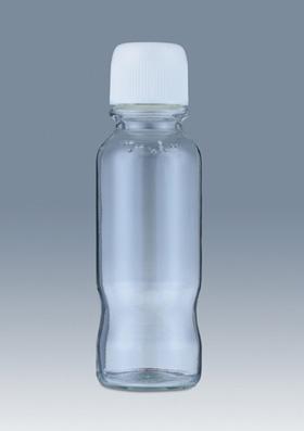 キユーピー、ドレッシング容器に「点字瓶」を採用h