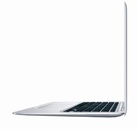アップル「MacBook Air」