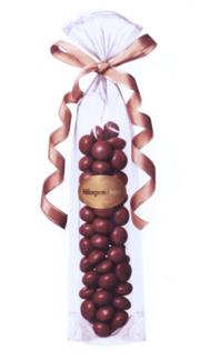 ハーゲンダッツジャパン「クーベルチュールチョコレート」3種