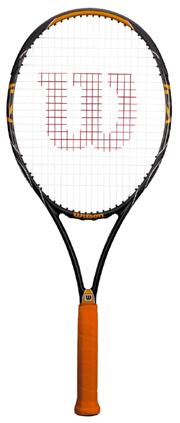 アメアスポーツジャパンが発売するテニスラケット