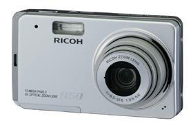 リコー「R50」