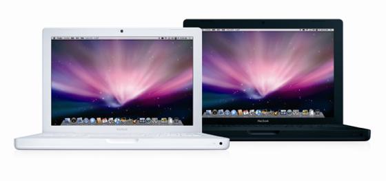 アップル「MacBook」シリーズをリニューアル