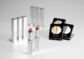 カネボウ化粧品「KATE」夏の新製品