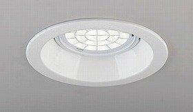 ラインアップを充実。値下げでLED照明の普及促進を図る