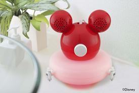 お風呂が楽しくなる=(C)Disney