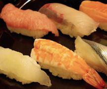 「回転寿司」チェーンでは値下げ競争が激化している(写真はイメージ)