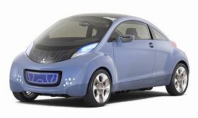 電気自動車はスポーティじゃない、なんて言わせない?