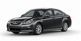 日本仕様車の発表が気になるところだ