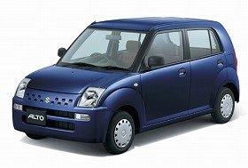 包括1款特别设定颜色在内车体颜色共5种