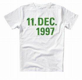 Tシャツを買って、インドのコットン農家を支援しよう