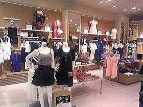 Goodbuy@STORE宇都宮店をオープン!
